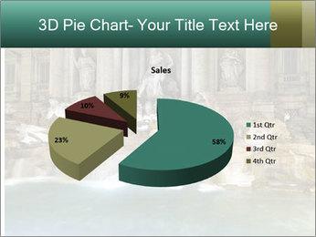 0000080428 PowerPoint Templates - Slide 35