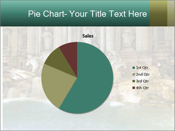 0000080428 PowerPoint Templates - Slide 36