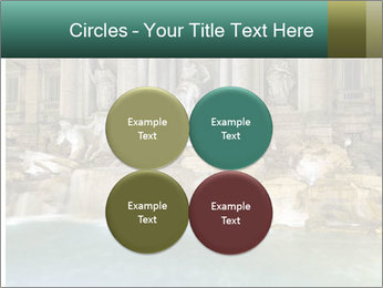 0000080428 PowerPoint Templates - Slide 38