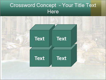 0000080428 PowerPoint Templates - Slide 39
