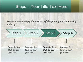 0000080428 PowerPoint Template - Slide 4