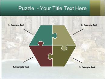 0000080428 PowerPoint Templates - Slide 40