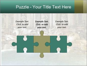 0000080428 PowerPoint Templates - Slide 42