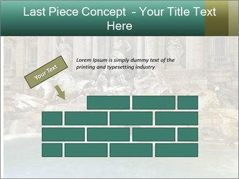 0000080428 PowerPoint Templates - Slide 46