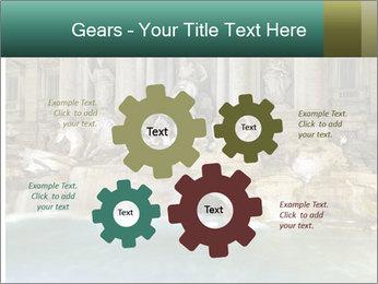 0000080428 PowerPoint Templates - Slide 47