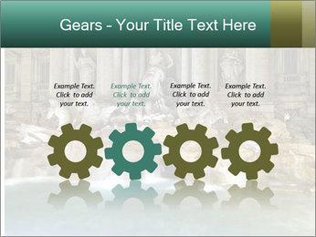 0000080428 PowerPoint Templates - Slide 48