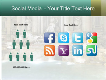 0000080428 PowerPoint Template - Slide 5