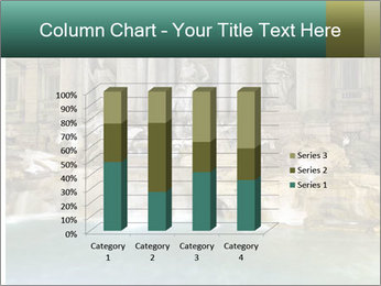 0000080428 PowerPoint Templates - Slide 50