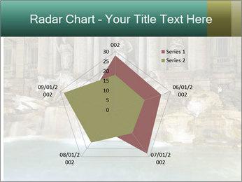 0000080428 PowerPoint Templates - Slide 51