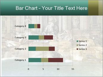 0000080428 PowerPoint Templates - Slide 52