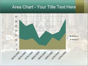 0000080428 PowerPoint Templates - Slide 53