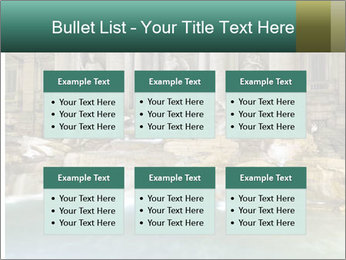 0000080428 PowerPoint Templates - Slide 56