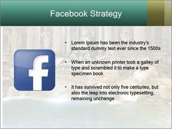 0000080428 PowerPoint Templates - Slide 6