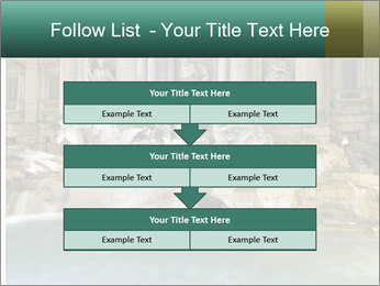 0000080428 PowerPoint Template - Slide 60