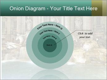 0000080428 PowerPoint Templates - Slide 61