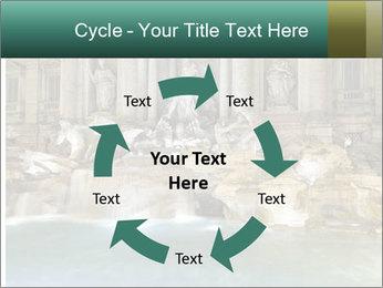 0000080428 PowerPoint Templates - Slide 62