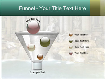 0000080428 PowerPoint Templates - Slide 63