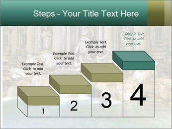 0000080428 PowerPoint Templates - Slide 64