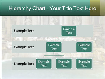 0000080428 PowerPoint Templates - Slide 67