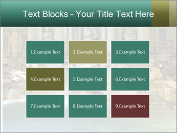 0000080428 PowerPoint Templates - Slide 68