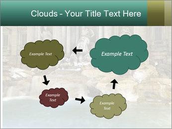 0000080428 PowerPoint Templates - Slide 72