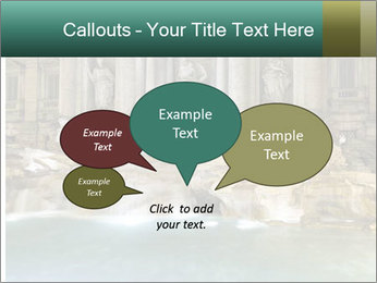 0000080428 PowerPoint Templates - Slide 73