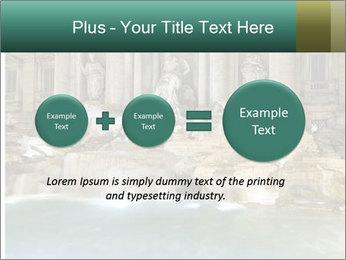 0000080428 PowerPoint Templates - Slide 75
