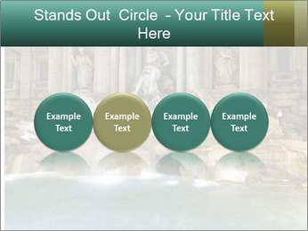 0000080428 PowerPoint Templates - Slide 76