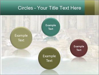 0000080428 PowerPoint Templates - Slide 77