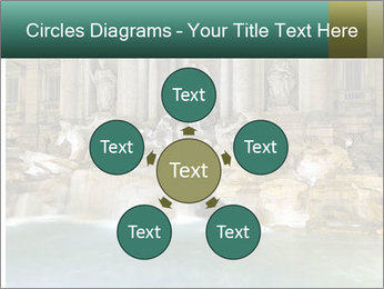 0000080428 PowerPoint Templates - Slide 78