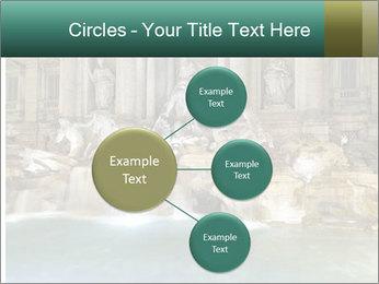 0000080428 PowerPoint Template - Slide 79