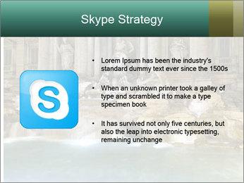 0000080428 PowerPoint Templates - Slide 8