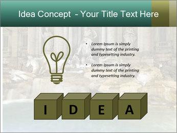 0000080428 PowerPoint Template - Slide 80