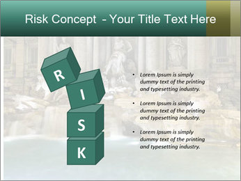 0000080428 PowerPoint Template - Slide 81