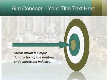 0000080428 PowerPoint Template - Slide 83