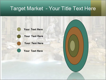0000080428 PowerPoint Template - Slide 84