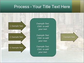 0000080428 PowerPoint Template - Slide 85
