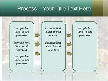 0000080428 PowerPoint Template - Slide 86