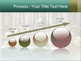 0000080428 PowerPoint Templates - Slide 87
