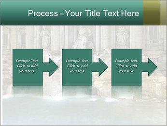 0000080428 PowerPoint Templates - Slide 88