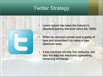 0000080428 PowerPoint Template - Slide 9
