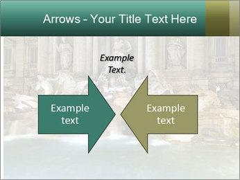 0000080428 PowerPoint Template - Slide 90