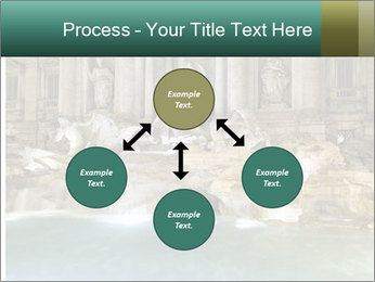 0000080428 PowerPoint Template - Slide 91
