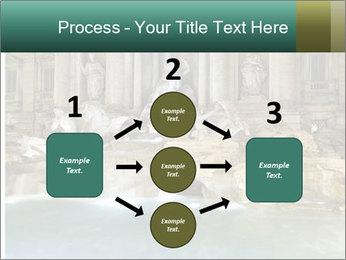 0000080428 PowerPoint Templates - Slide 92
