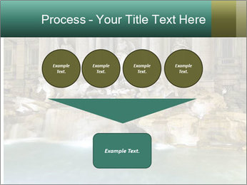 0000080428 PowerPoint Template - Slide 93
