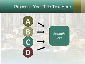 0000080428 PowerPoint Template - Slide 94