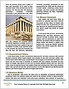 0000080428 Word Template - Page 4