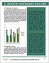 0000080428 Word Templates - Page 6