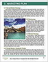 0000080428 Word Templates - Page 8