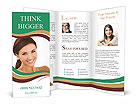 0000080429 Brochure Template